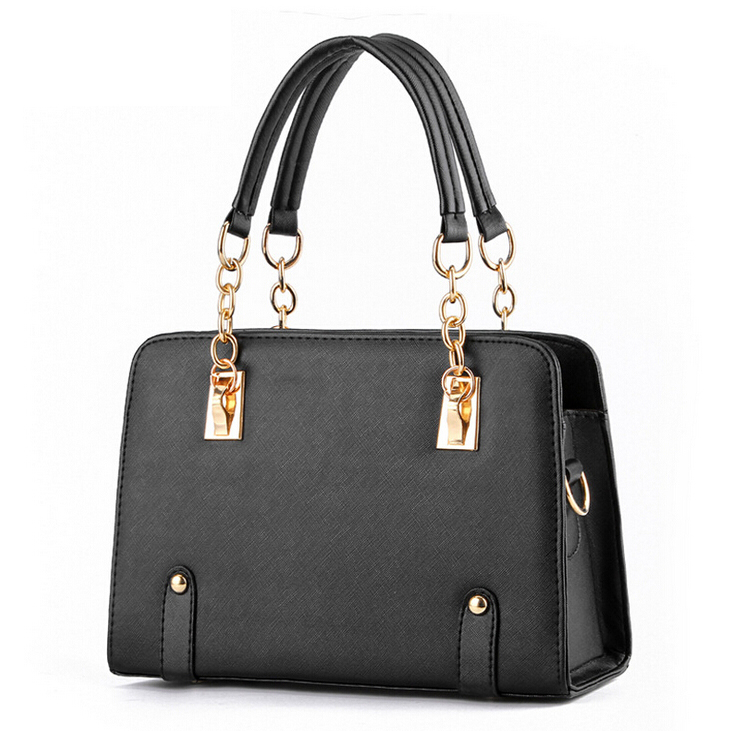 10 Candy Colors Lady Bags Fashion Women Handbags Cross Body Zipper Shoulder Bag Good Quality Female Messenger Envelope Tote Bags