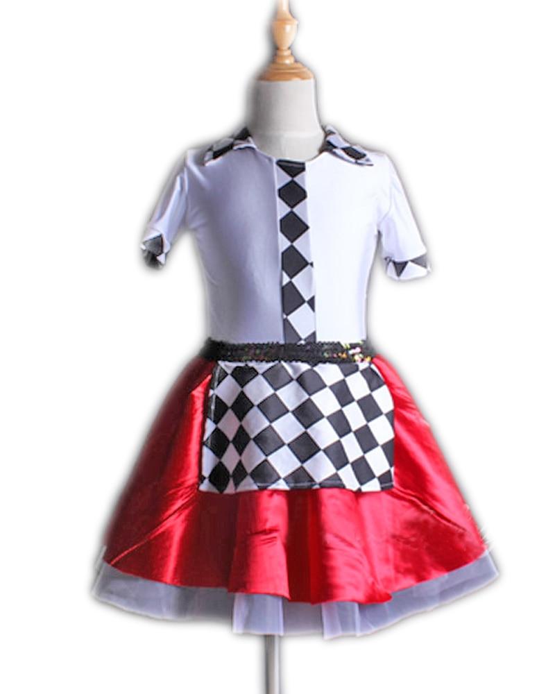 Gymnastique Justaucorps Pour Les Filles Fille Adulte Costume Party Ballet Princesse Tutu Professionnel Jupe Balett Robe Costumes Pettiskirt