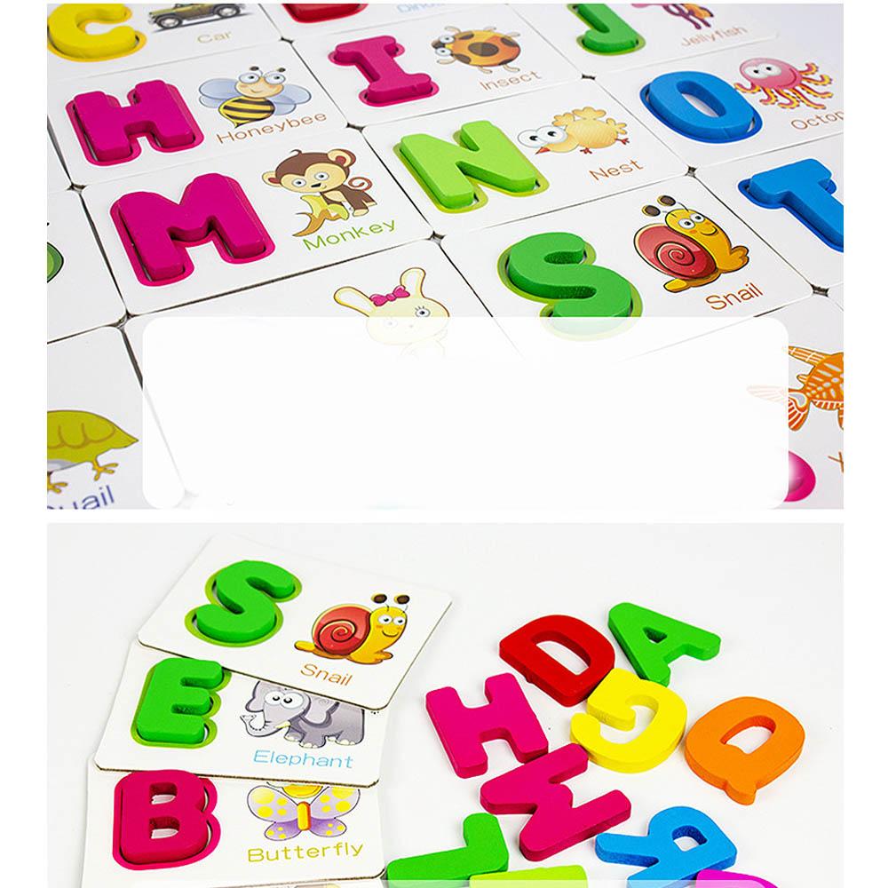 imagem jogo brinquedos educativos cartão de jogo