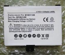 BNRB1530 3.7 В 1530 мАч 9BS11GTFF10B3 Для NOOK BARNES & NOBLE 005 BNRV100 BNRZ100 Классические Батареи