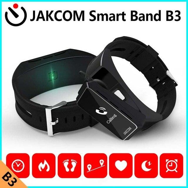 Jakcom B3 Умный Группа Новый Продукт Пленки на Экран В Качестве Xiomi Mi5 Blu Мобильный Телефон S6 Для Края Плюс