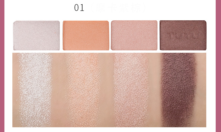 matte-eye-shadow-palette_20