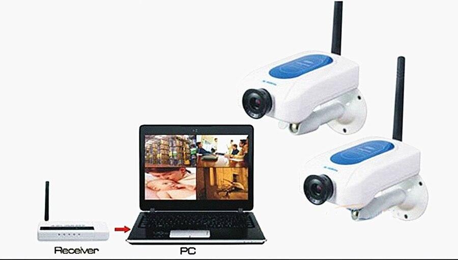 wireless camera system (3).jpg