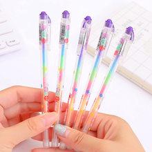 Get Cheap Online Fluorescent PencilAlibaba Group QCxshBodtr