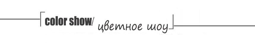 HTB1cJuHjzihSKJjy0Feq6zJtpXao Ainvoev Bookbag Women Backpack Fashion Girls Leather Backpack Candy Color Teenage School bag Mochila High Quality Satchel