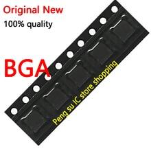 2 шт.) PM8110 BGA чипсет