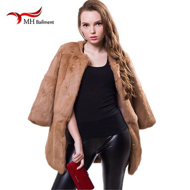 Sexy fur coats