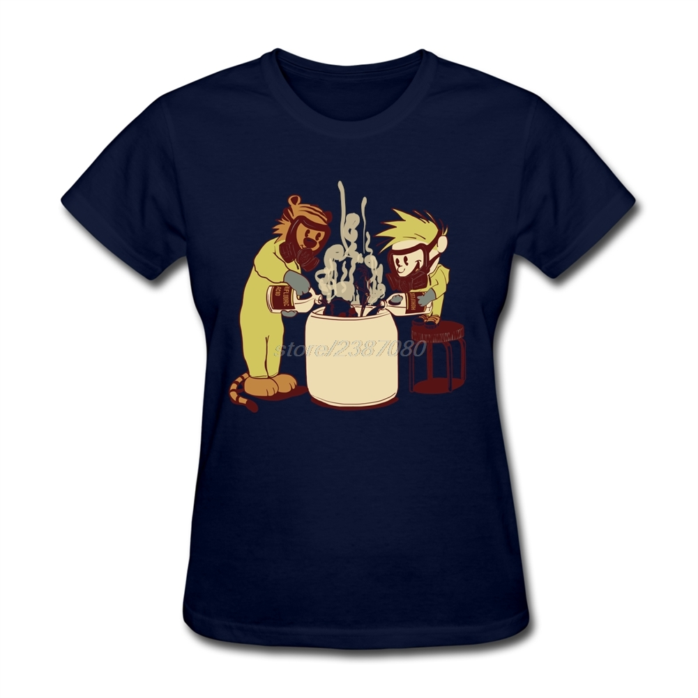 Shirt design software - Designer Short Sleeve Tee Shirts Women Dis Solving The Matter T Shirt Software Cheap Sale Women S O Neck T Shirt