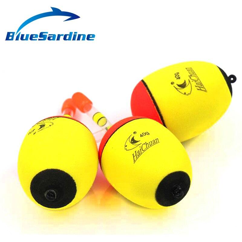 40G 3.5G Bobbers BlueSardine