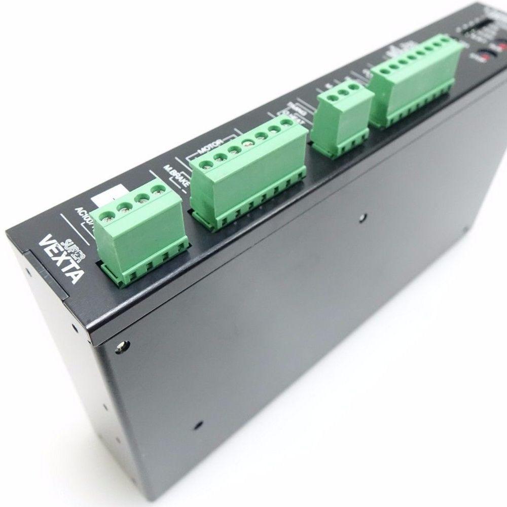 Nuevo UDK5128N 5 fase conductor