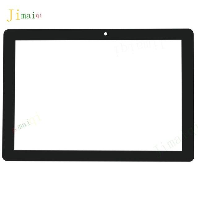 חדש עבור 10.1 אינץ Onda V18 Pro Tablet PC מגע קיבולי מסך לוח digitizer חיישן