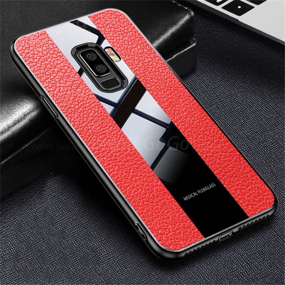 11 Galaxy S8.S8 Plus.S9.S9 Plus.Case Cover