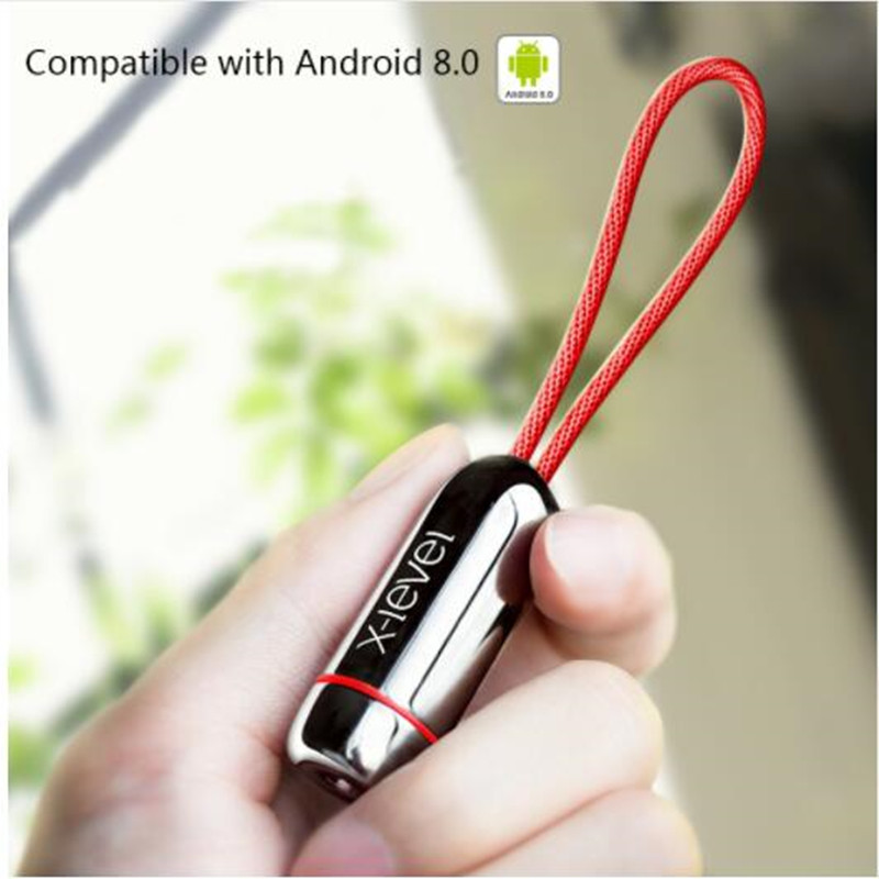 Multi Charging Cable Portable 3 in 1 The Border Terrier Throw Pillow USB Power Cords for Cell Phone Tablets and More Devices Charging