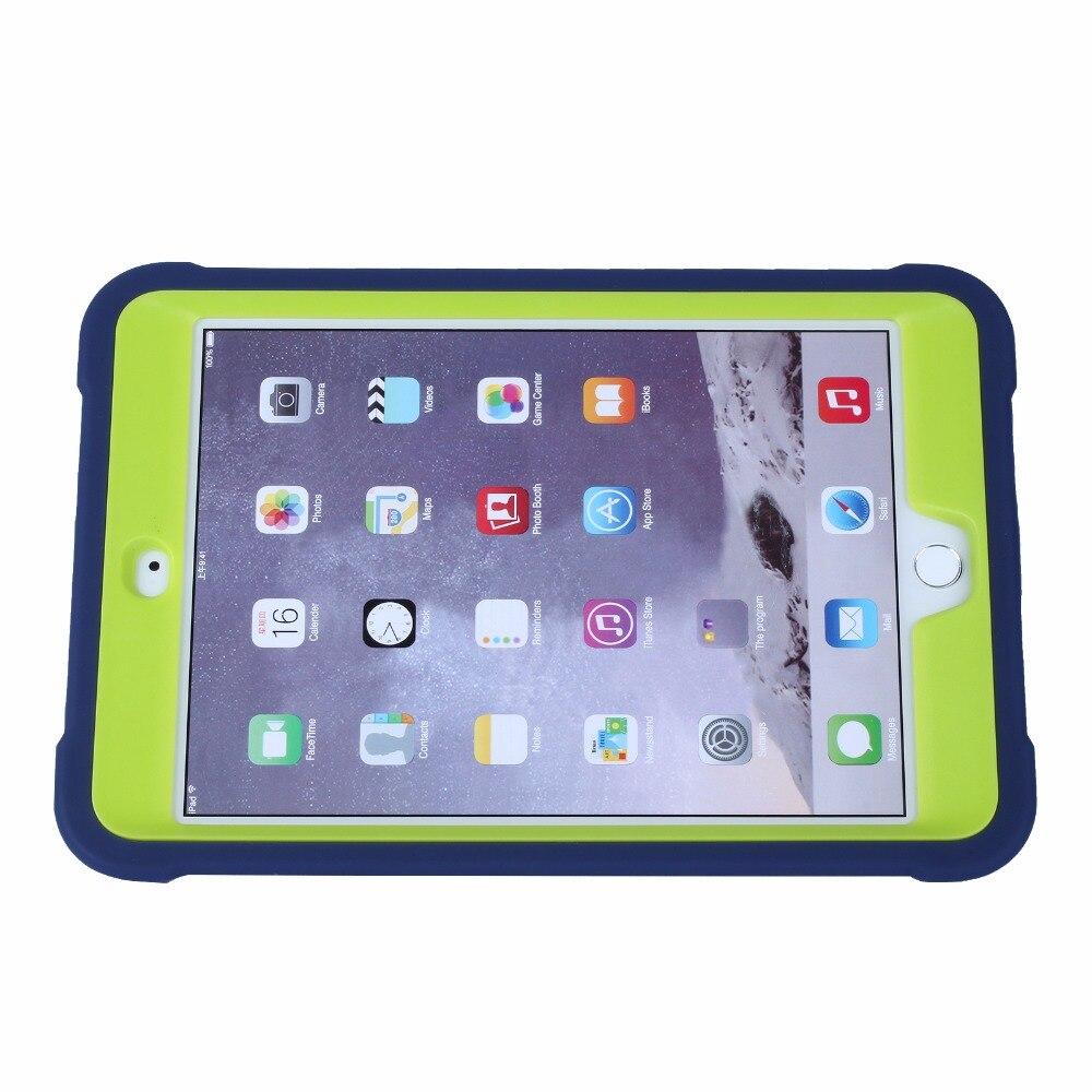 Tasuta kohaletoimetamine iPad Mini 2 3 1 lastele mõeldud - Tahvelarvutite tarvikud - Foto 3