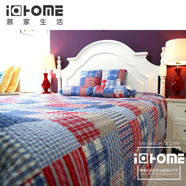 Germany Styles Bedspread For Bedding Room Sofa Coversbed Covers Inspiration Bedroom Air Conditioners Style Interior
