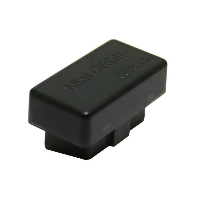 CARPRIE Instrument Tool HOT SALE V06H4 Mini OBDII OBD2 Scanner Wireless Interface Code Reader Diagnostic Tool high quality 9531