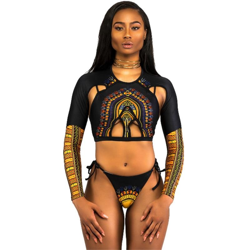 2018 new Sexy Egyptian princess costume halloween