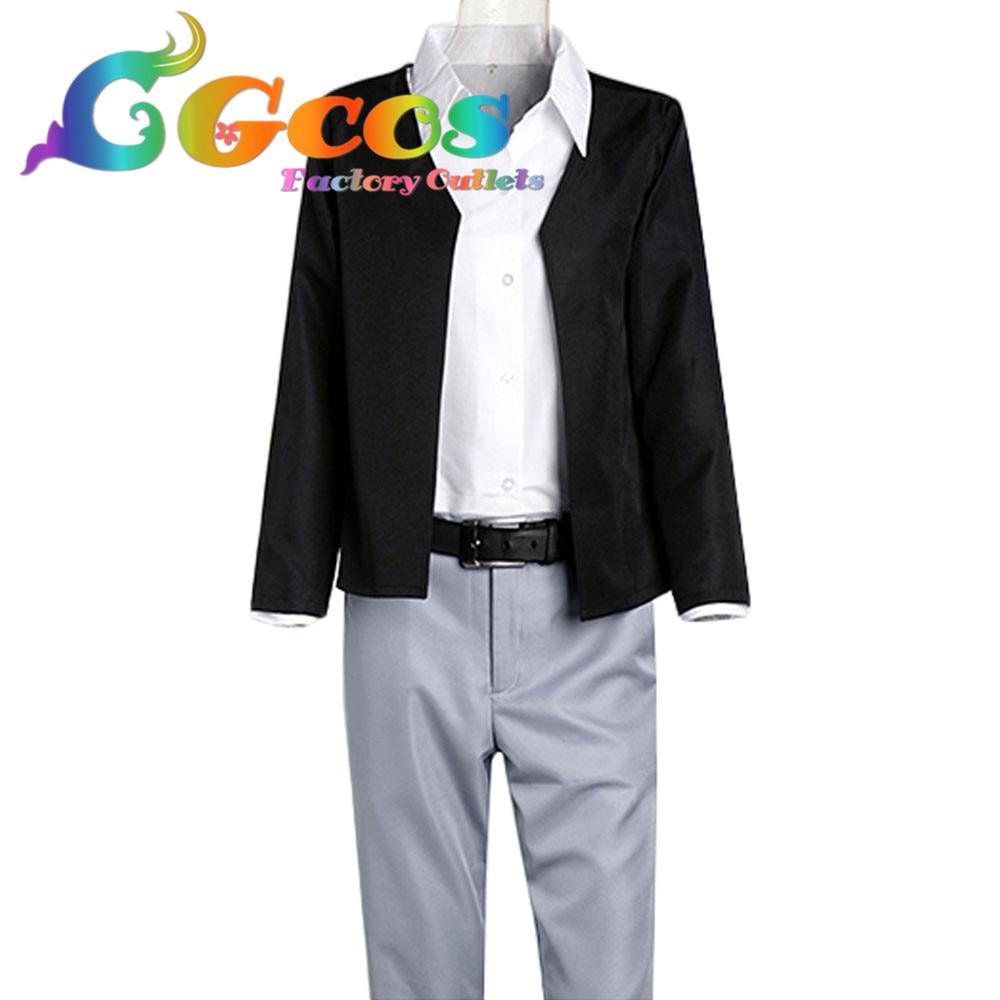 Online Get Cheap Karma Assassination -Aliexpress.com | Alibaba Group