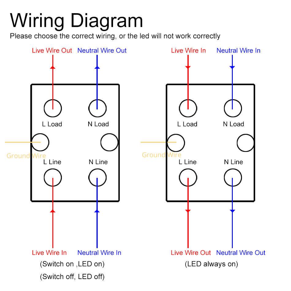 water heater switch wiring diagram [ 950 x 950 Pixel ]
