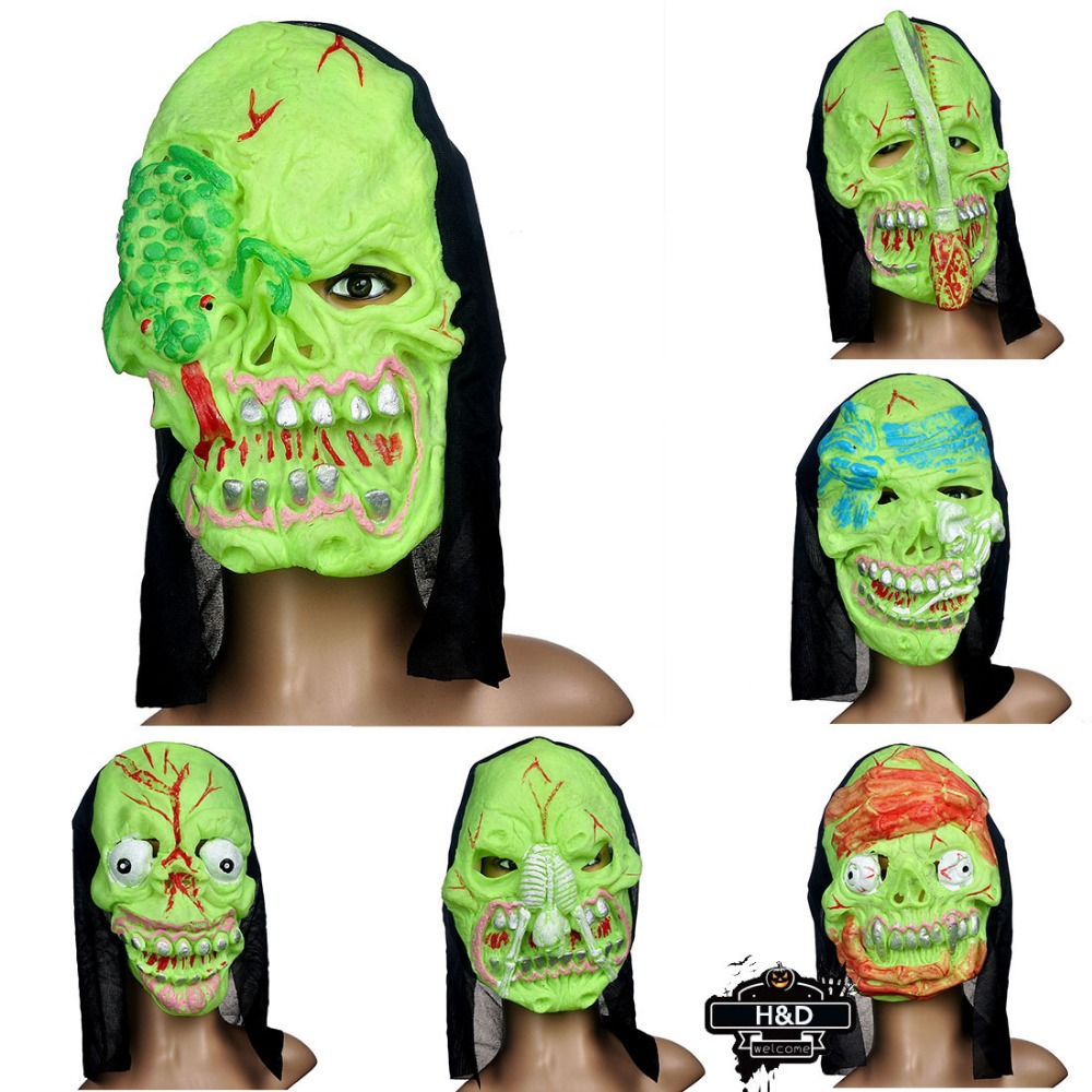 Online Buy Wholesale fake face mask from China fake face mask ...