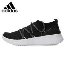 2608ea2f Оригинальный adidas Neo Label ultimotion женская обувь для скейтбординга  уличные спортивные кроссовки анти скользкие Новое поступление