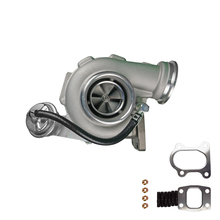 K16 Turbocharger 53169887205 53169887198 53169887138 Fit for Mercedes Benz Truck Atego with OM904LA