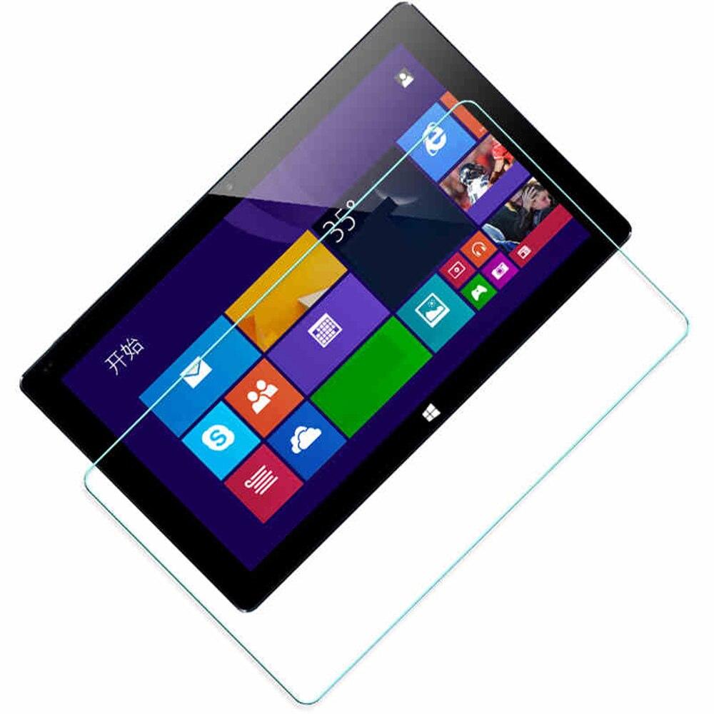 Прозрачный 0,3 мм 2.5D HD закаленное Стекло Экран протектор Защитная пленка для сайт ALL ...