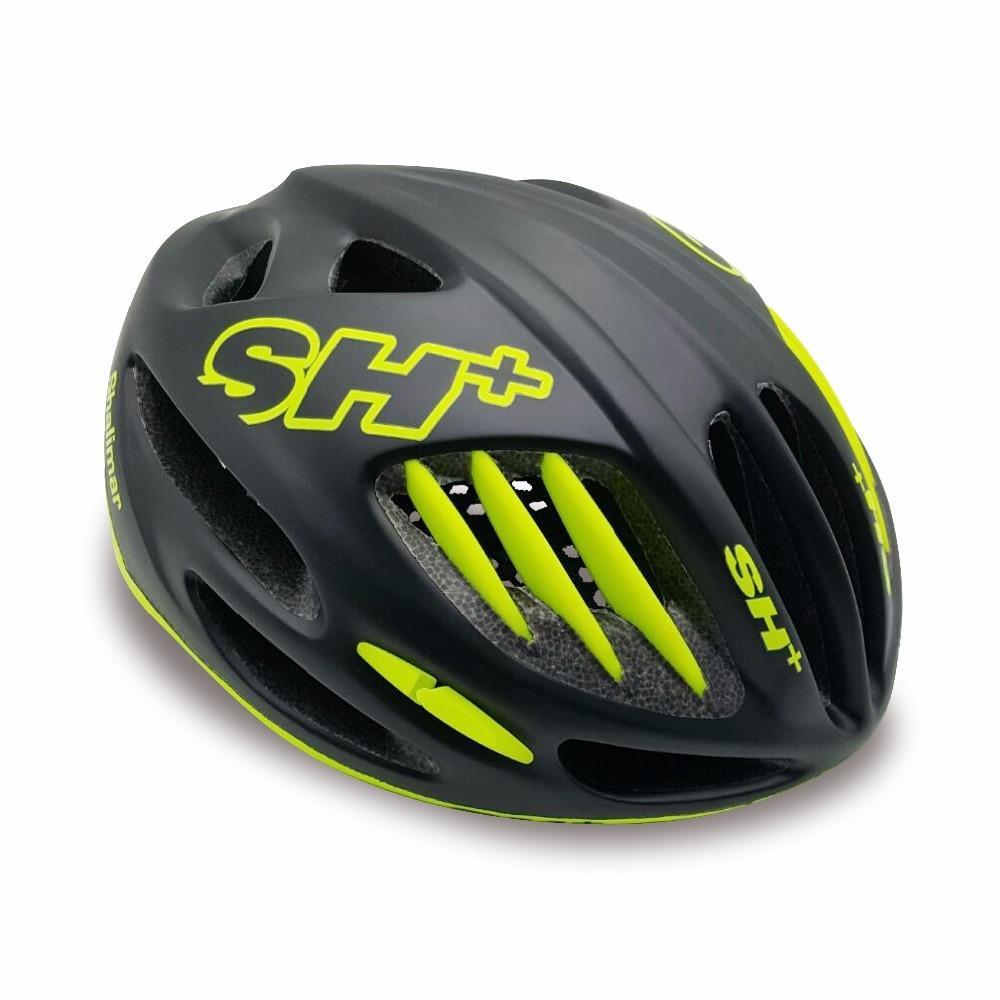 2017 new C-002 type bicycle helmet matte black men's and ...