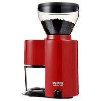 Máquina de café italiana 20bar  máquina automática de espresso  cafeteira para casa  uso comercial