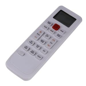Image 2 - Air Conditioner Remote Control for SAMSUNG Air Conditioning DB93 11489L DB63 02827A DB93 11115U DB93 11115K KT3X00 Remote New