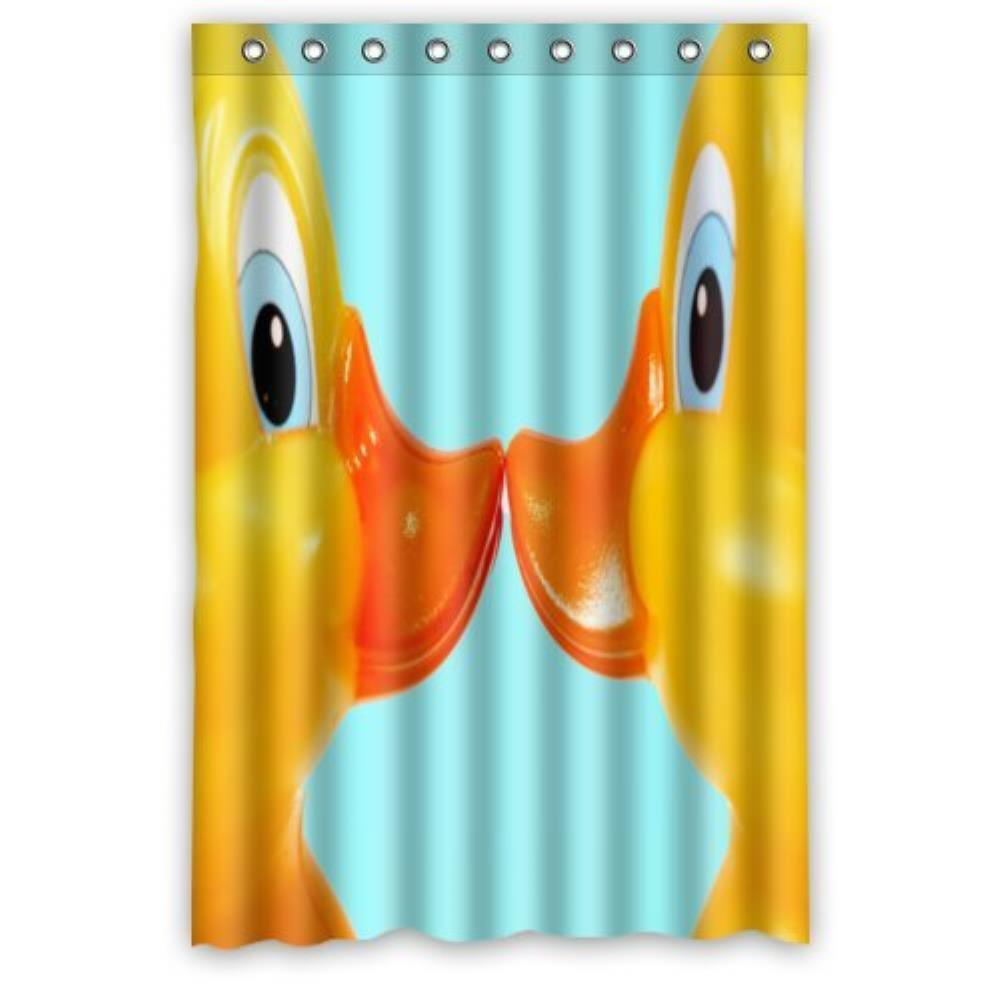 Online Get Cheap Kiss Shower Curtain Aliexpresscom Alibaba Group