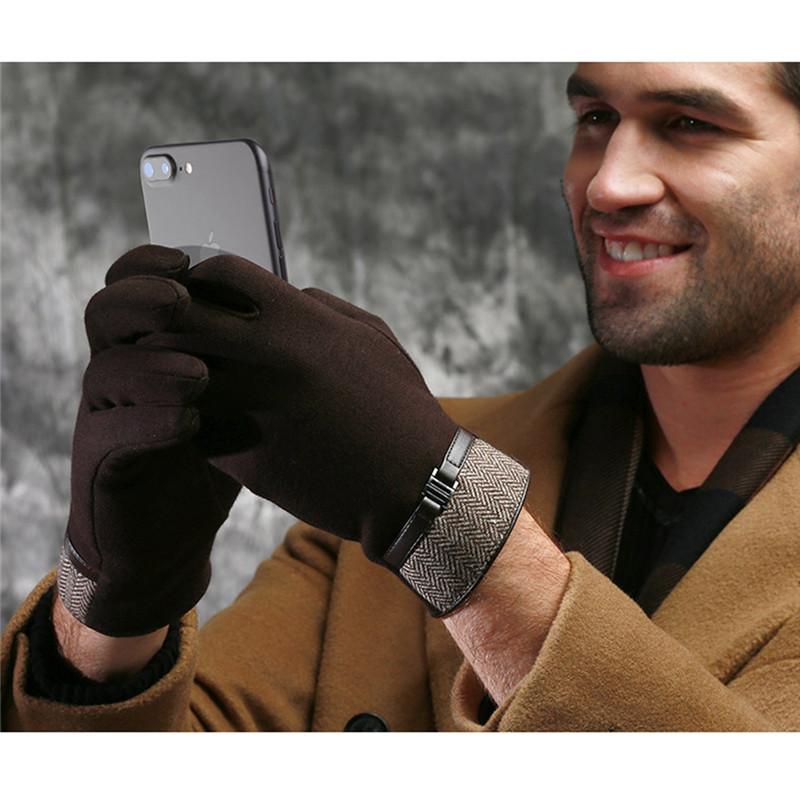 touchscreen gloves (24)