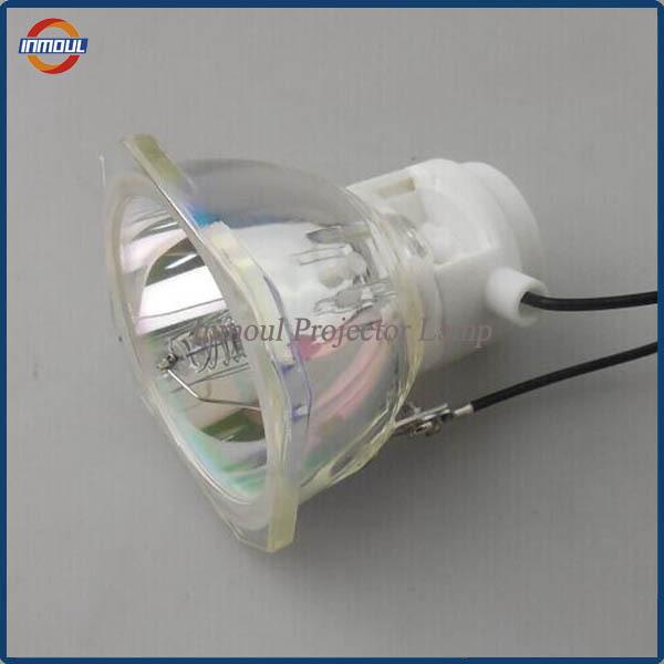 Tlplw9 lâmpada nua compatíveis para toshiba tdp-t95u/tdp-t95/TDP-TW95/TDP-TW95U/TLP-T95/TLP-T95U/TLP-TW95/TLP-TW95U