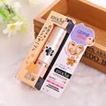 Women Lady Professional Double End Face Eye Foundation Concealer Pen Blemish Cover Pencil Stick Corrector