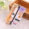 Women Lady Professional Double End Face Eye Foundation Concealer Pen Blemish Cover Pencil Stick Corrector