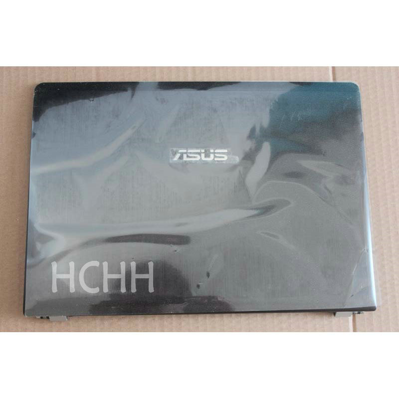 NEW Laptop TOP cover for ASUS N46v N46VZ N46VM N46 N46EI LCD Back Cover case