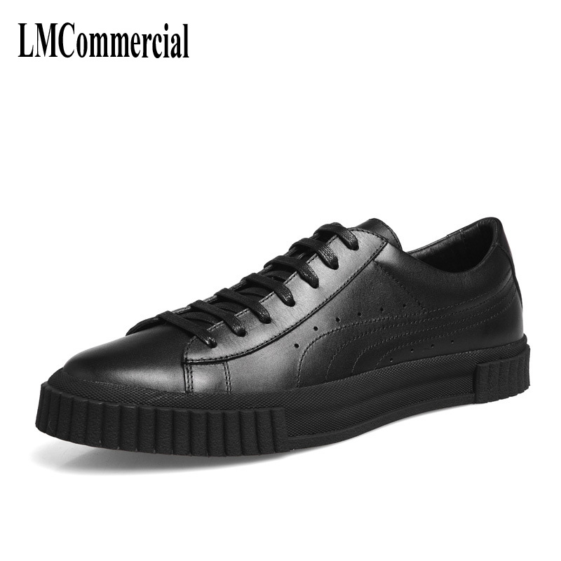 2017 new autumn winter British retro men shoes leather breathable sneaker fashion boots men casual shoes,handmade fashion the spring and summer men casual shoes men leather lace shoes soled breathable sneaker lightweight british black shoes men
