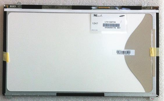 Free shipping 15.6 LCD Screen LTN156KT06 LTN156KT06-801 LTN156KT06-B01 for Samsung NP550P5C Laptop LED Display matrixFree shipping 15.6 LCD Screen LTN156KT06 LTN156KT06-801 LTN156KT06-B01 for Samsung NP550P5C Laptop LED Display matrix