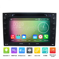 Android 5.1.1 In Dash Car GPS Navigation for Renault Megane 2003 2004 2005 2006 2007 2008 GPS+Radio+RDS+WiFi+AUX+Mirror Link