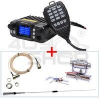 409 магазин surecom KT 8900DMINI мобильный радиотелефон + антенна + мобильный кронштейн + расширить кабель