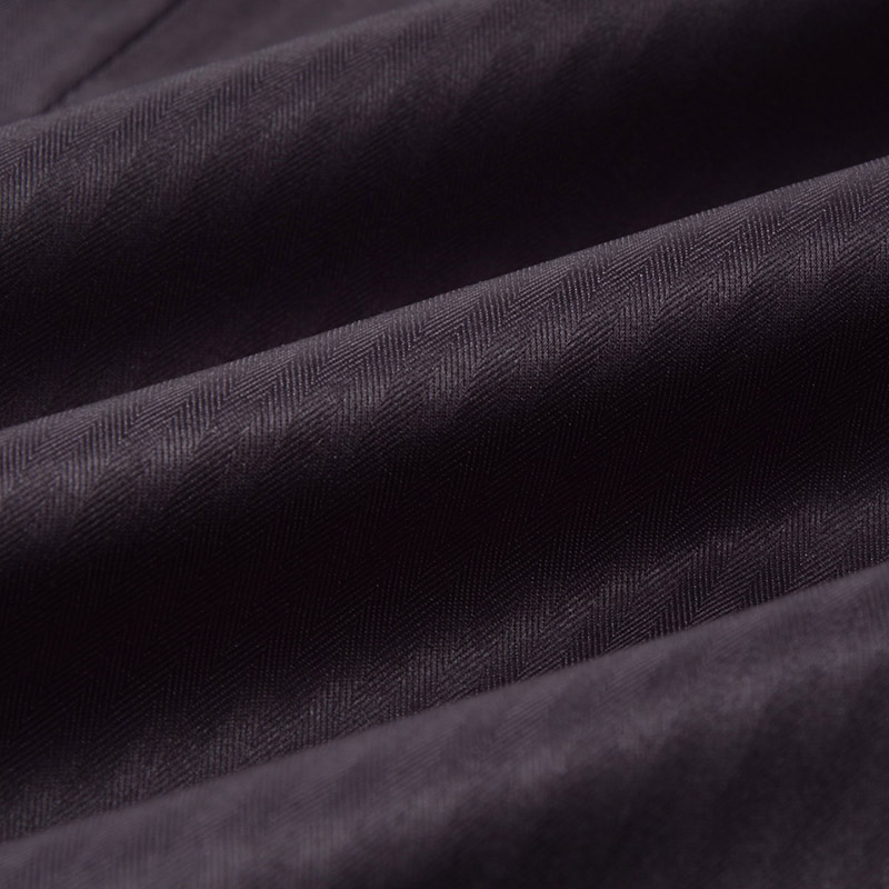 FANZHUAN Designer Tide Brand MenS Shirt 2018 Summer New Europe And America Oil Painting Short-Sleeved Shirt Men