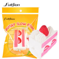 fulljion-fun-antistress-squishy-strawberry-cake-squishe-anti-stress-stress-relief-toys-anti-stress-novelty-gag-popular-squeeze