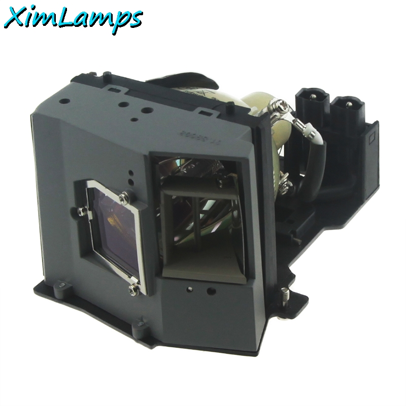 ФОТО XIM Lamps Hot Modoul BL-FP300A Replacement Projector Lamp with Housing for OPTOMA EP780/EP781/TX780