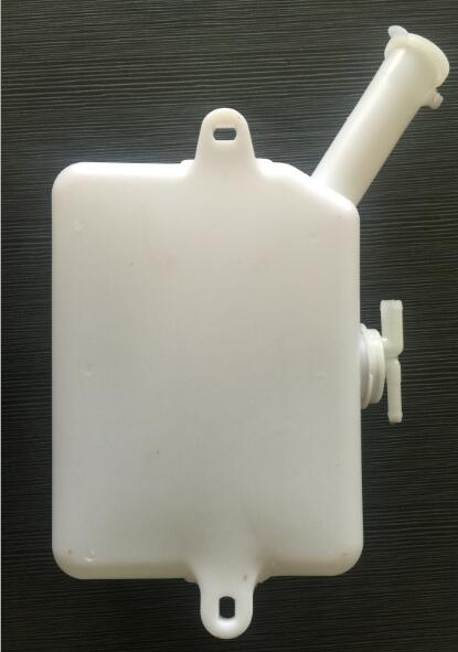 Expansion tank reservoir Coolant Reservoir Tank Recovery Tank 25360-46304 network recovery