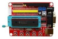 PIC18F4520 Minimum System Development Board PIC Development Board Learning Board