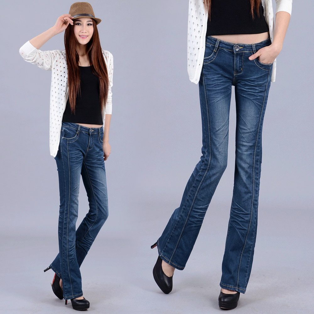 Compare Prices on Jean Boot Cut- Online Shopping/Buy Low Price ...