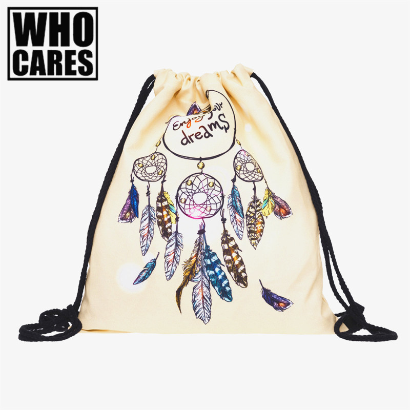 Emoji your dreams 3D Print mini backpack women mochila 2017 fashion school bags for teenagers sac a dos drawstring bag bagpack muti style 3d printing backpack women drawstring bag 2017 fashion new school bags for teenagers mochila feminina ja12