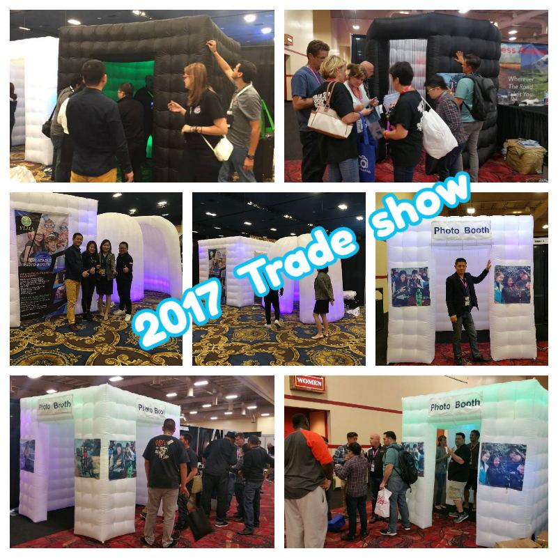2017 Trade Show