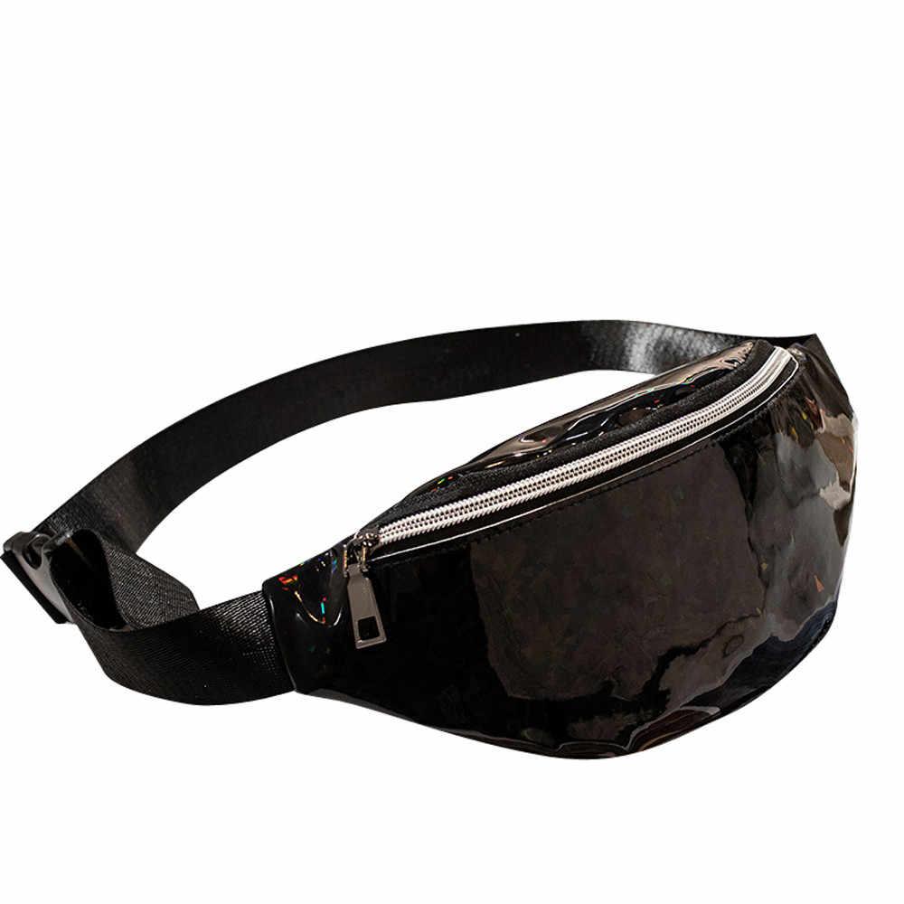 ウエストバッグ女性ベルト新ブランド防水胸ハンドバッグユニセックス女性ウエストベリーバッグ財布ウエストベリーバッグ財布 pochete 新しい
