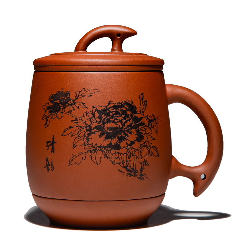 Online Buy Wholesale Cool Tea Cups From China Cool Tea